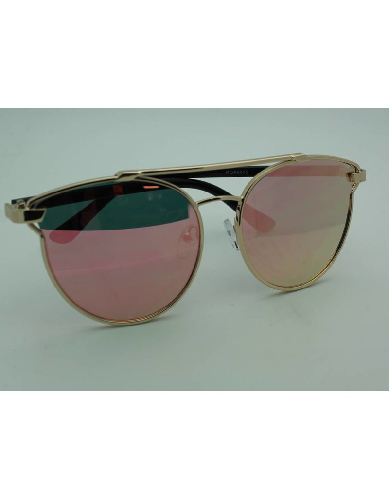 6652 sunglasses