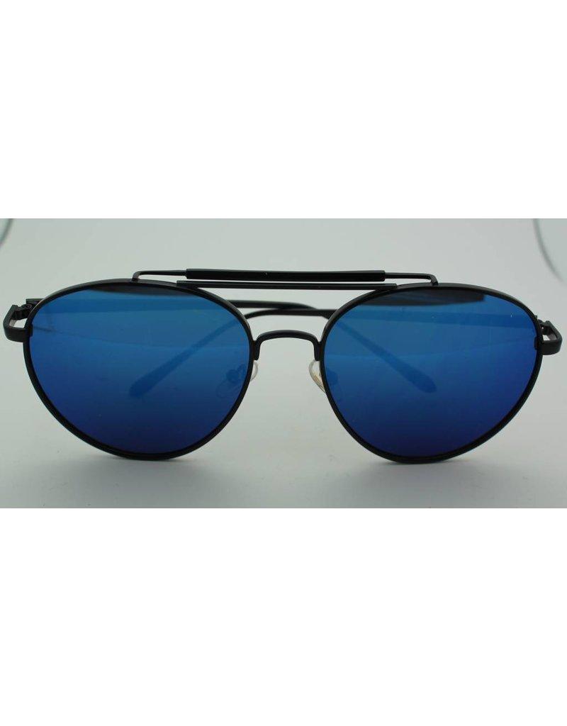 6019 sunglasses