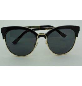 6602 sunglasses