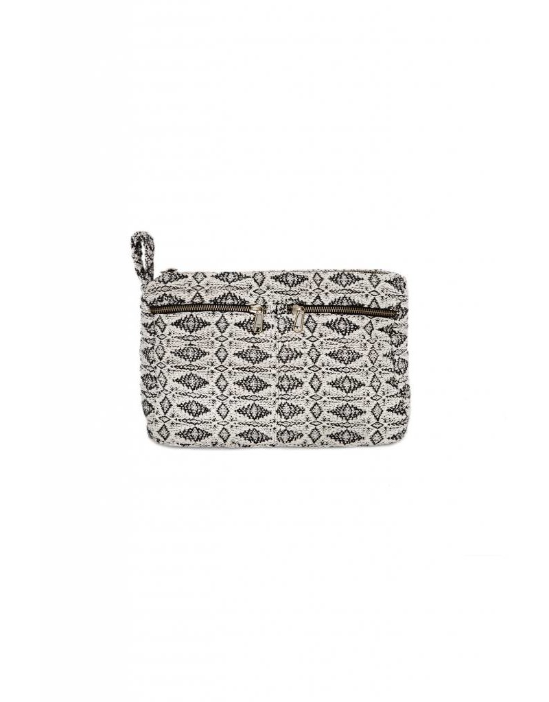 amuse society amuse society roadie clutch