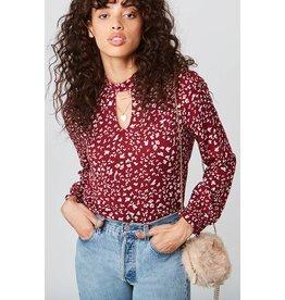 jack aheesha blouse