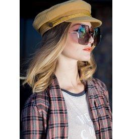 4048 sunglasses