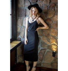 everly stacie dress