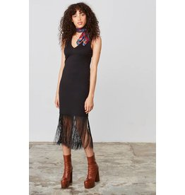 jack evezen dress