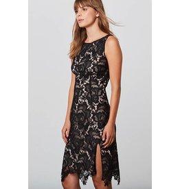 bb dakota bristow dress