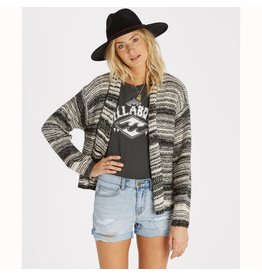 billabong over the moon sweater