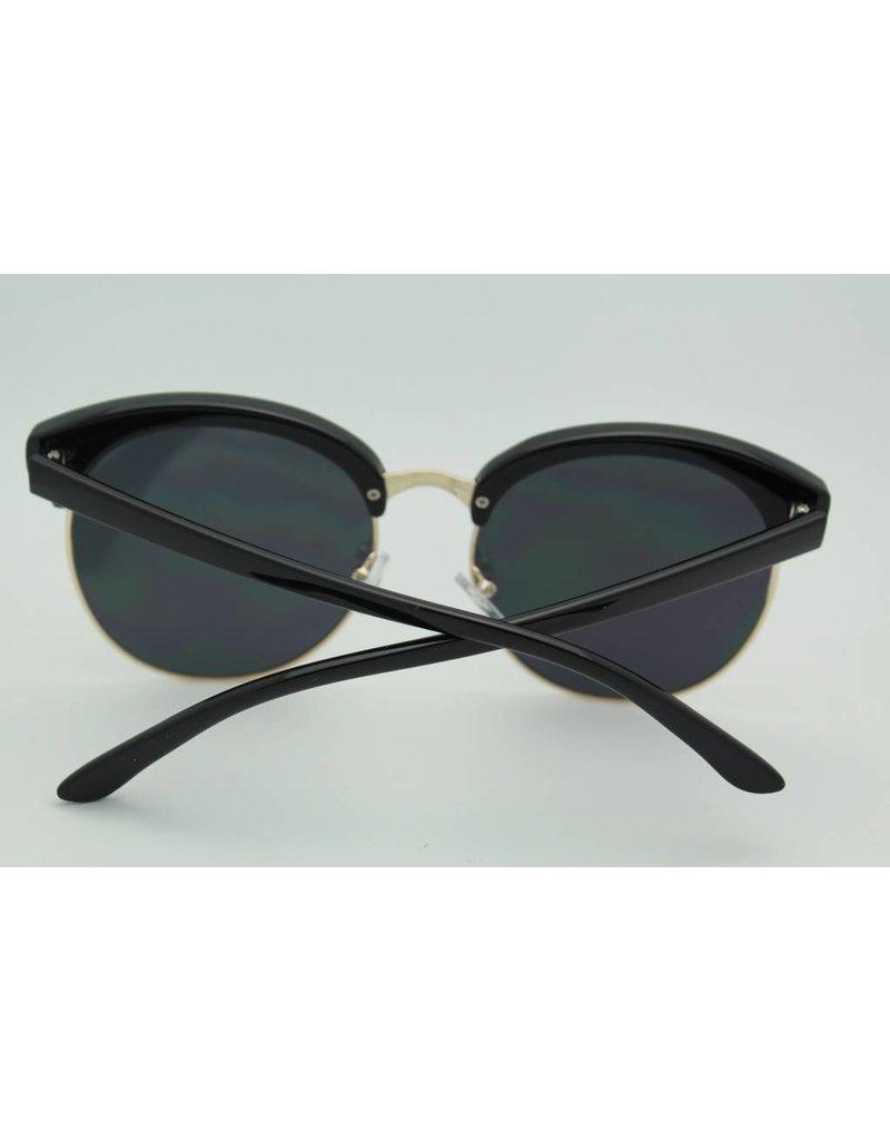 6706 sunglasses