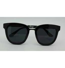 6708 sunglasses