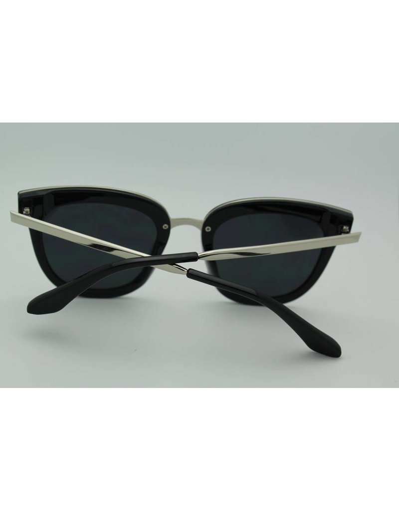 6708 sunglasses