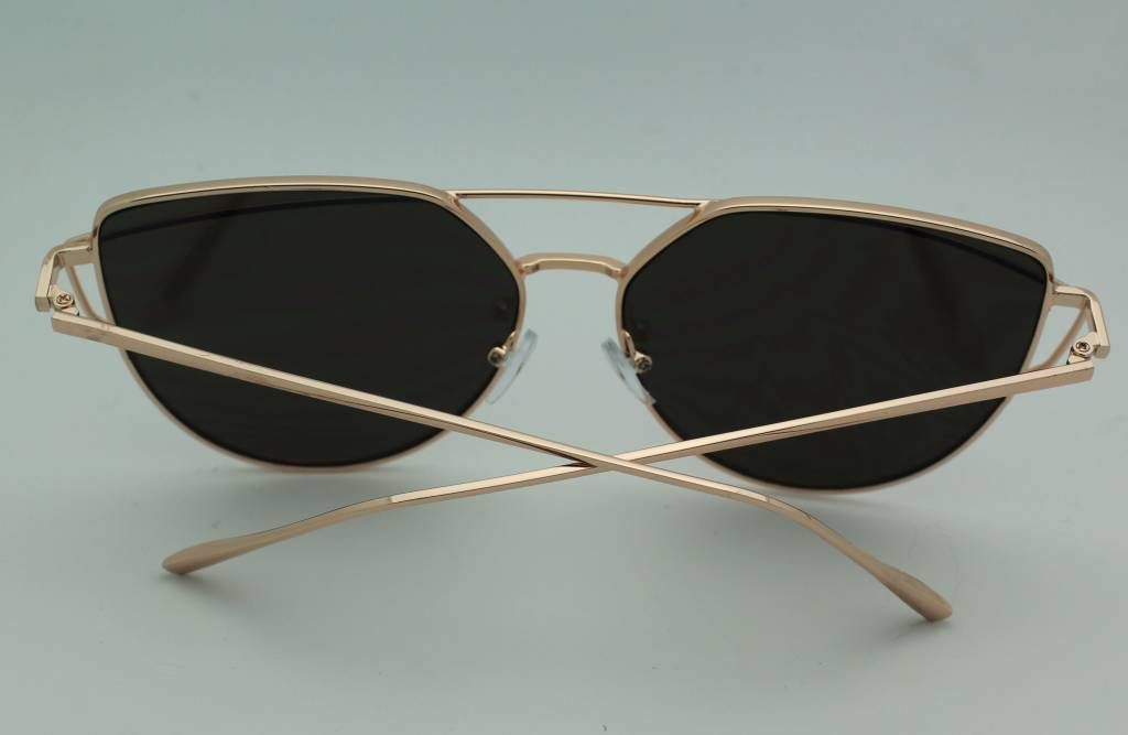 4113 sunglasses