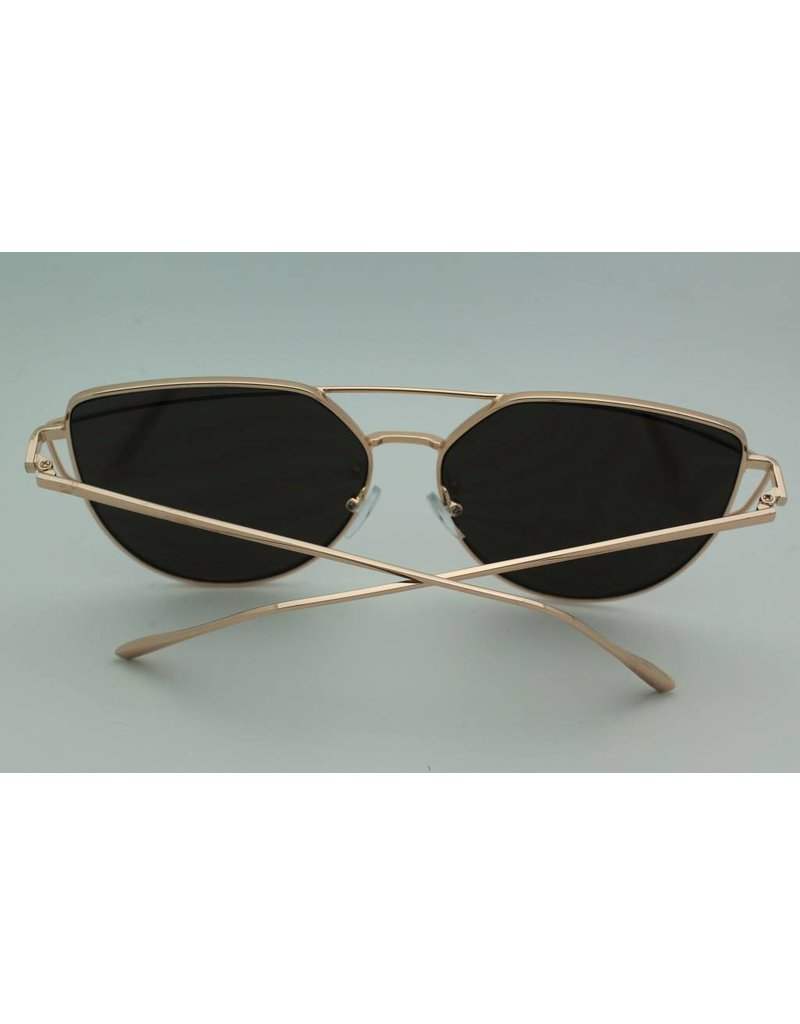 4113 sunglasses