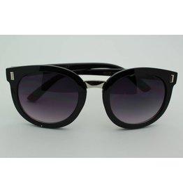 6173 sunglasses