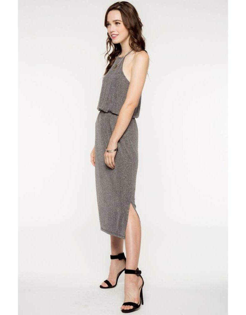 everly everly nova dress
