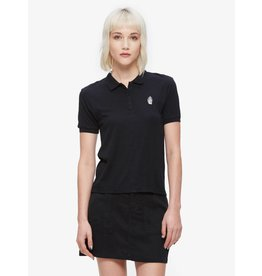obey athena polo