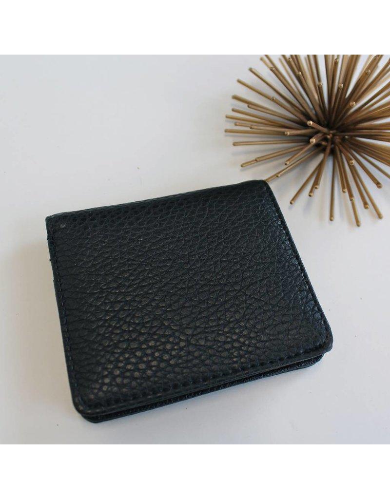 sabina wallet