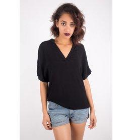bb dakota hatley blouse