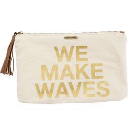 billabong billabong seascape wallet
