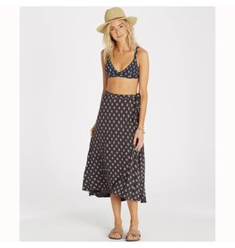 billabong billabong wild side skirt