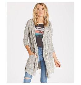 billabong way side jacket