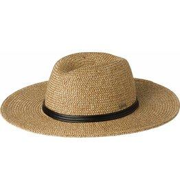 RVCA daybreak hat