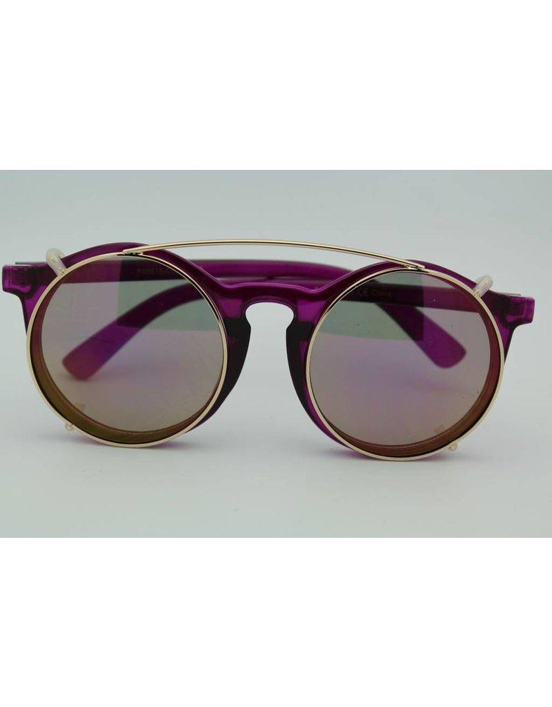 30078 sunglasses