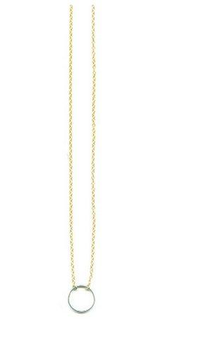 mimi & lu mimi & lu always necklace