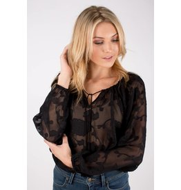 jack ansonia blouse
