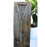 3080 wrap necklace