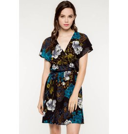 everly alma dress