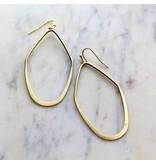 7230 earrings