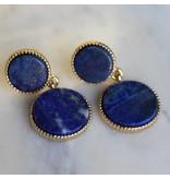 2194 earrings