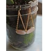102 earrings