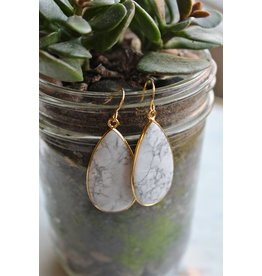 0004 earrings