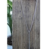 1302 necklace