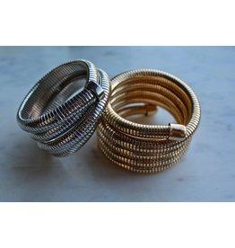 3950 bracelet