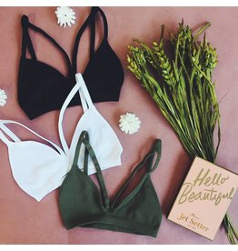 free people keira seamless bralette