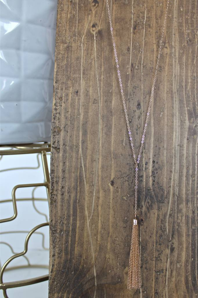 2254 necklace