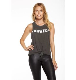 chaser david bowie loves you muscle tank