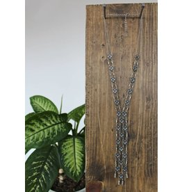 50209 necklace