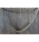 0105 necklace