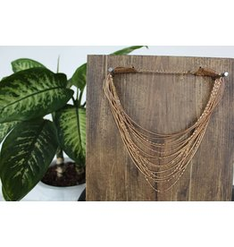 0194 necklace