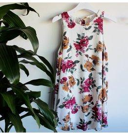 audrey faline dress