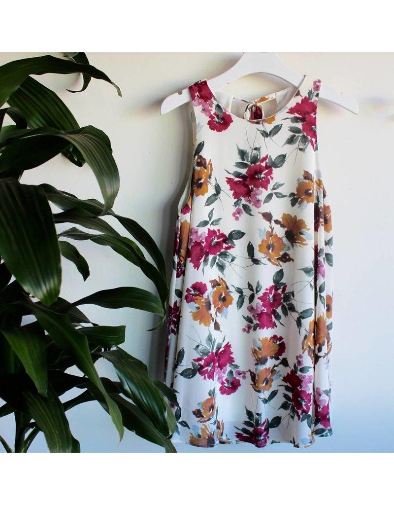 audrey audrey faline dress