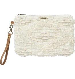 billabong salty water wallet