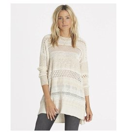 billabong wandering wonderland sweater