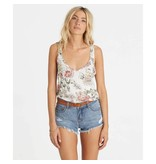 billabong billabong swing by tank