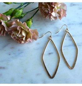 3245 earrings