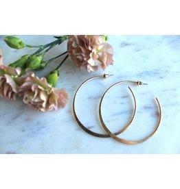 3252 earrings