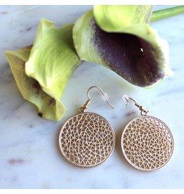 1006 earrings