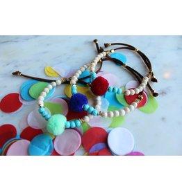 5184 bracelet